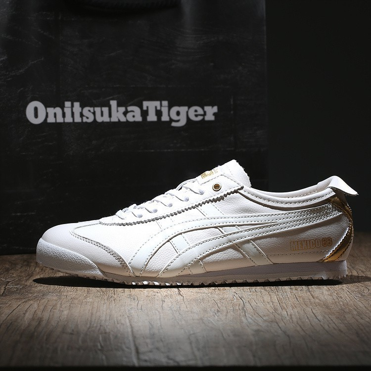 huge discount 6dac2 095bf TL*Asics/onitsuka tiger D507L--0101 (Leather)Running Shoes M
