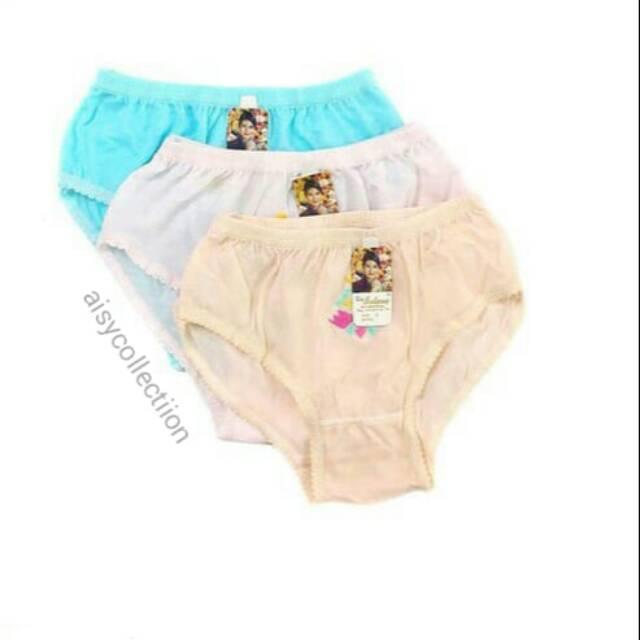 In white womens underwear stuff Why Is