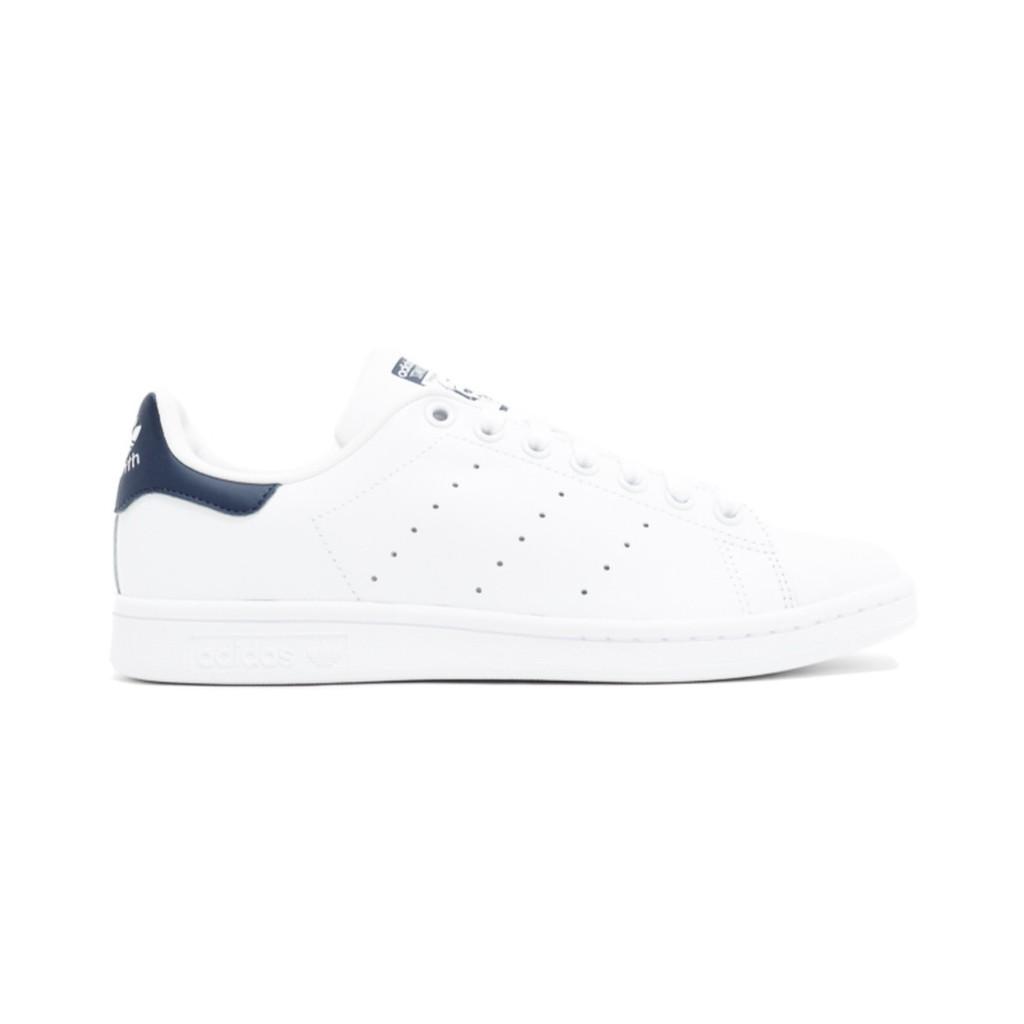 83b96da04f2 Adidas New Originals Stan Smith Canvas Shoes DA9145 Cloude White