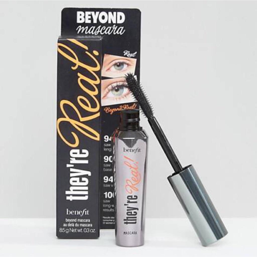 e9e58be7357 Benefit double the lip 0.75g | Shopee Singapore