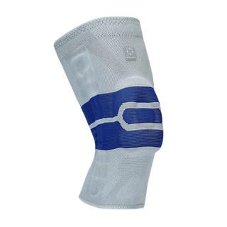 Rigorer Premium Knee Brace [KB201] -(Arthritis Support Sleeve Guard  Protector Knee Pad Kneepad)   Shopee Singapore
