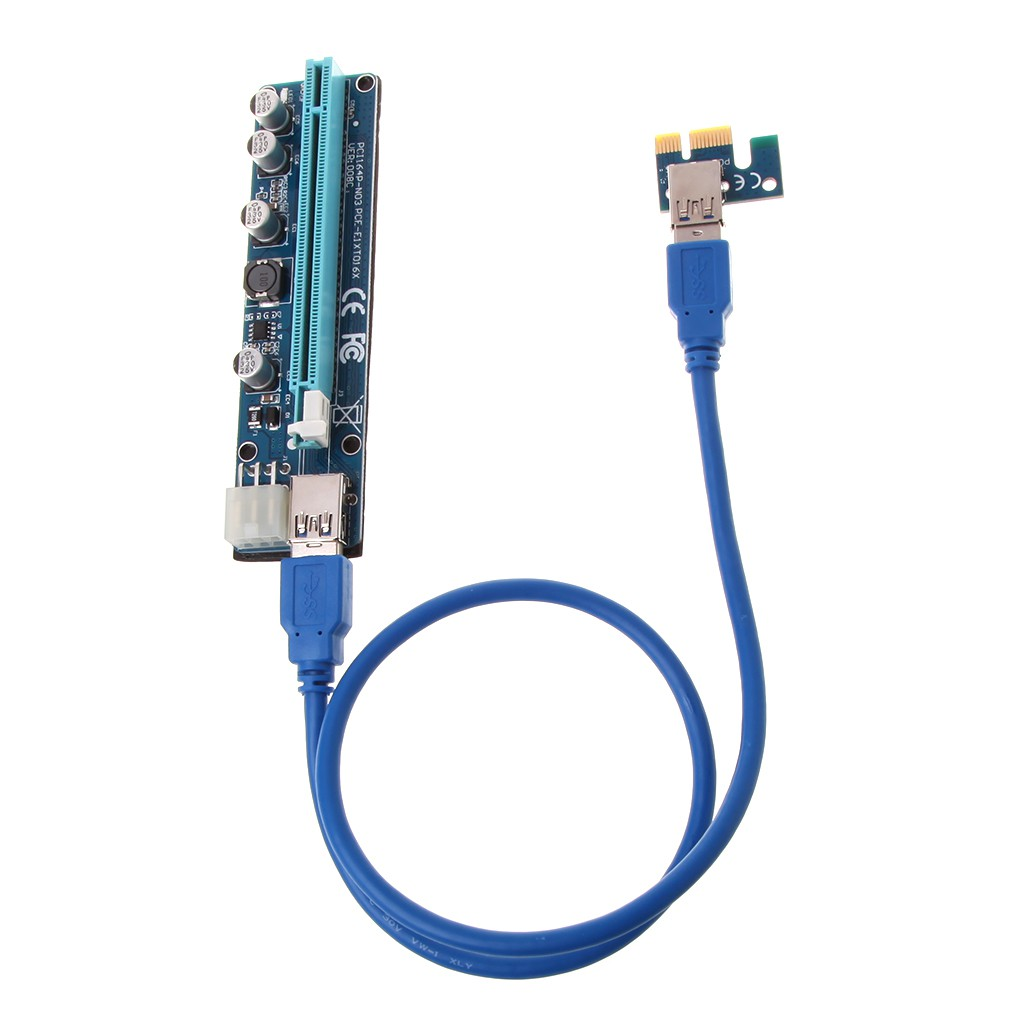 Dms 59 Pin Male To 2 Vga 15 Female Splitter Adapter Cable Conector Dual Originall Shopee Singapore