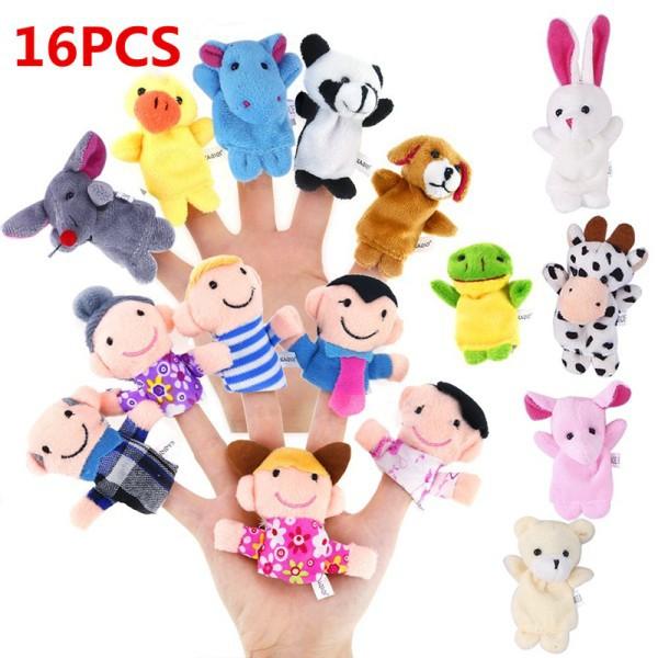 Mini 6cm rabbit plush stuffed baby toy dolls for kids candy box gifts toys VG