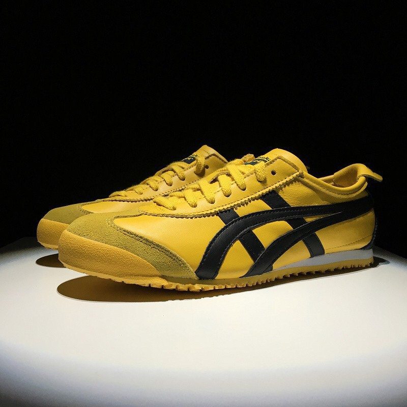onitsuka tiger mexico 66 buy online whiteboard