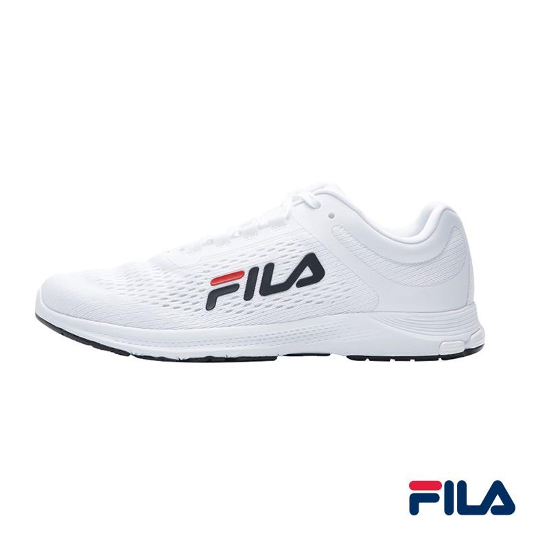 32ea6c55eed FILA Male RJ-Retro Jogger Shoes