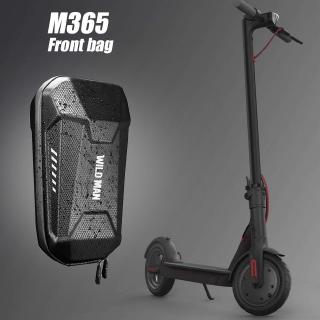 IN STOCK/COD] Universal Electric Scooter EVA Hard Shell for