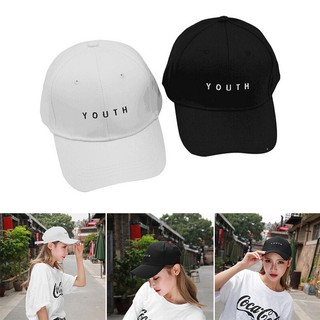 ... NY Snapback Baseball Caps Casual Solid Adjustable Cap Bboy Hip Hop Hat. $6.84. $3.42. 122. (178). Fashion-Men-Women-Unisex-Hat -Youth-embroidered-Hip-