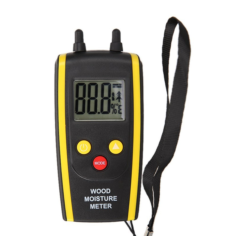 Digital Thermometer Temperature Lcd Meter Gauge Pc Mod C F Shopee Ir Circuit Board Mods I Used A Multimeter An Singapore