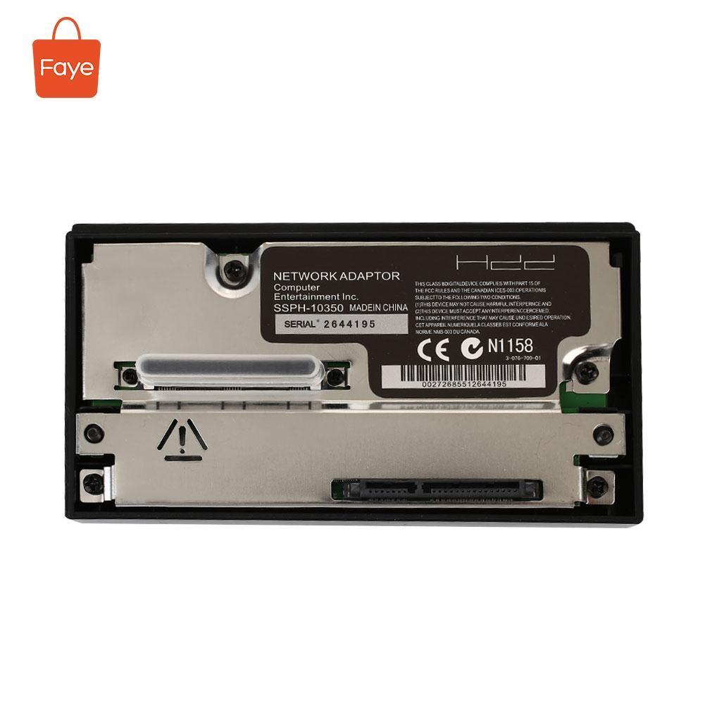 Orico 9528u3 2 Bay Usb30 Sata Hdd Hard Drive Disk Enclosure 5gbps 2518s3 Sata3 Aluminum 25 Inch Silver Superspeed Shopee Singapore