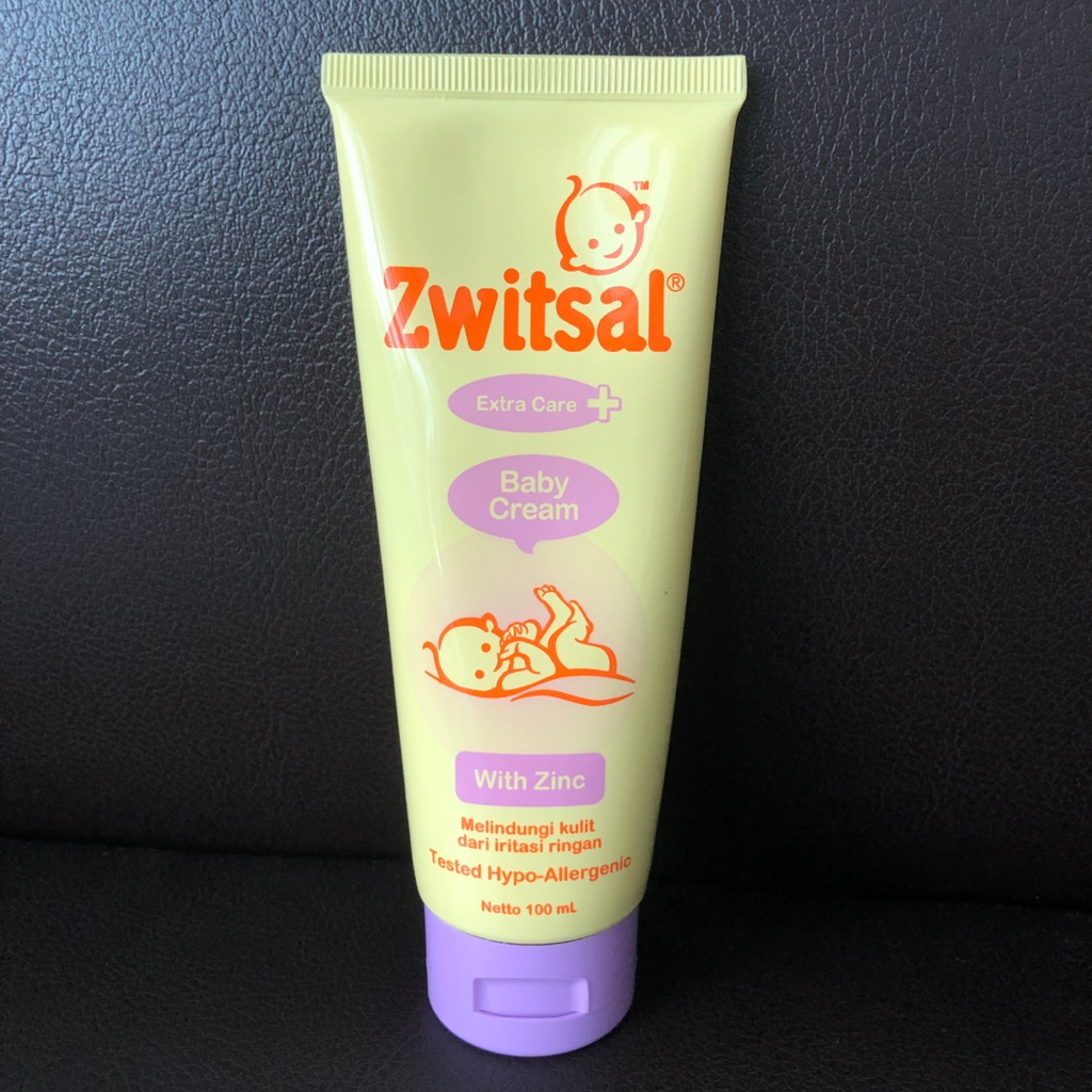 Zwitsal Telon Oil 60ml Shopee Singapore Cologne Fresh Day Classic 100ml