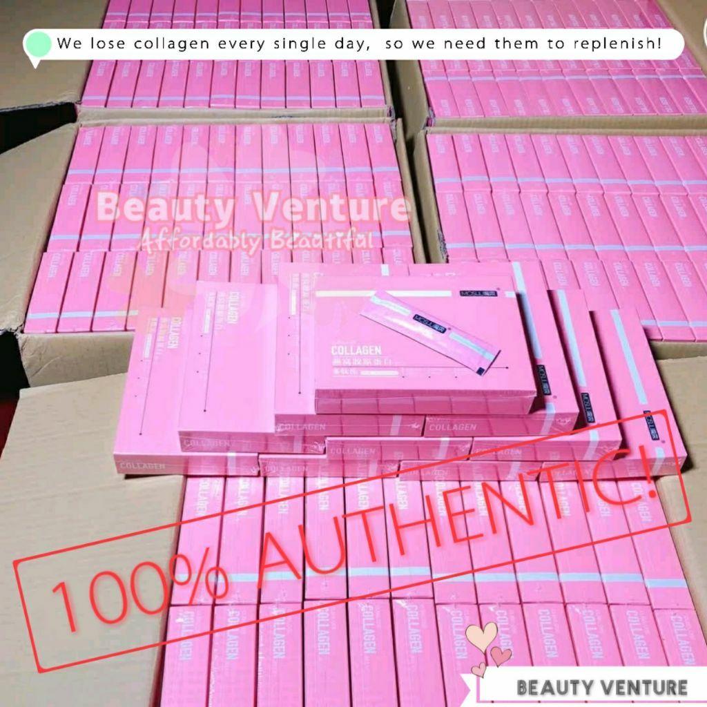 Combo 2 Optrimax Plum And Jelly Delite 40pcs Shopee Singapore Sachet Bpom Original