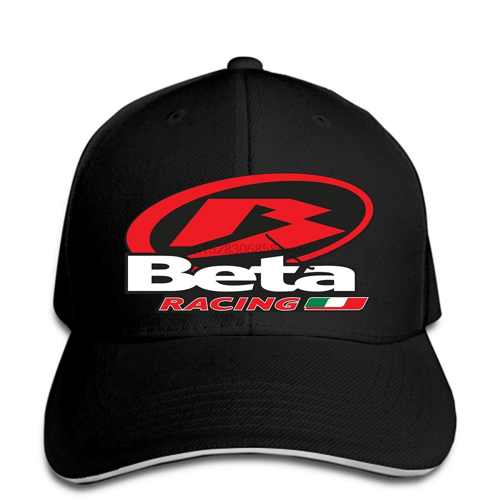 Beta Racing Gasgas Motorcycles Mens Men Baseball Cap