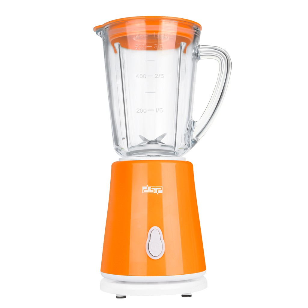 Food Mixer Kitchen Appliances Price And Deals Home Tokebi Processor Oct 2018 Shopee Singapore