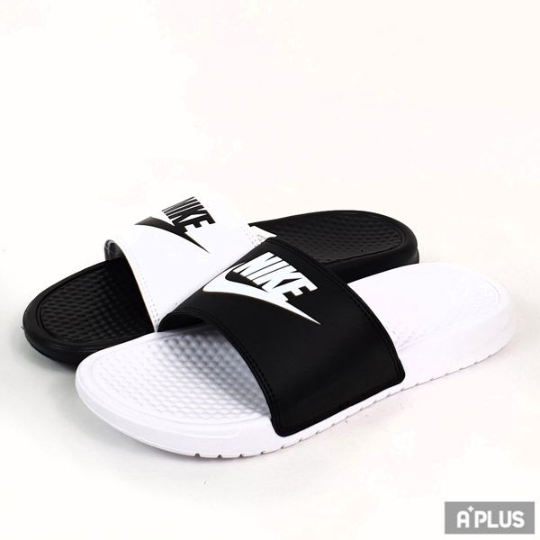 1db9361cf9a5 Nike men and women benassi jdi mismatch slippers - 818736011 ...