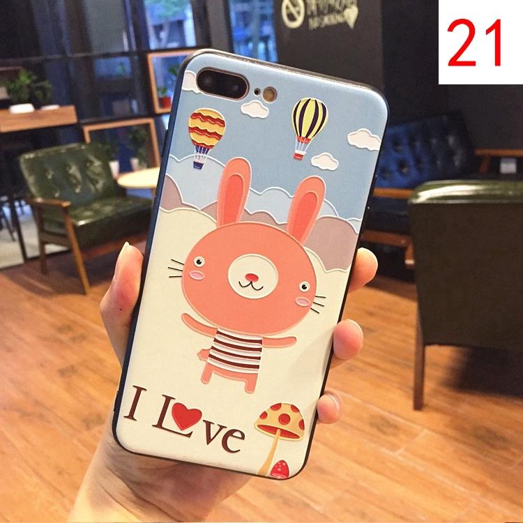 New Emboss Case For Huawei Nova 2 2s 2plus 2lite Cover Soft