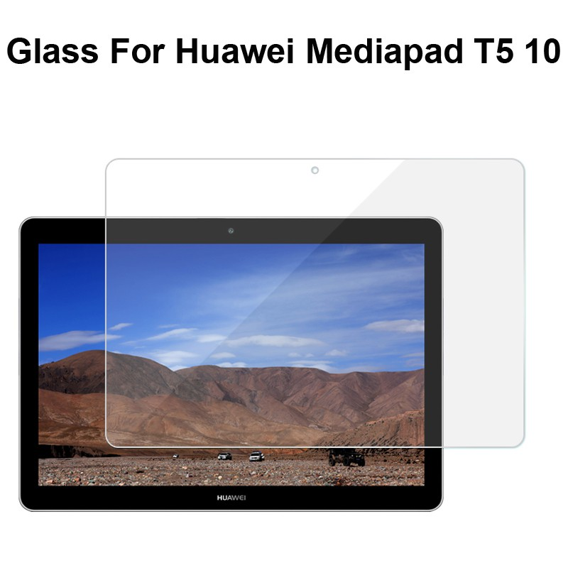 """Tempered Glass Screen Protector Film For Asus Zenpad 3S 10 Z500M P027 9.7/"""" Lot"""