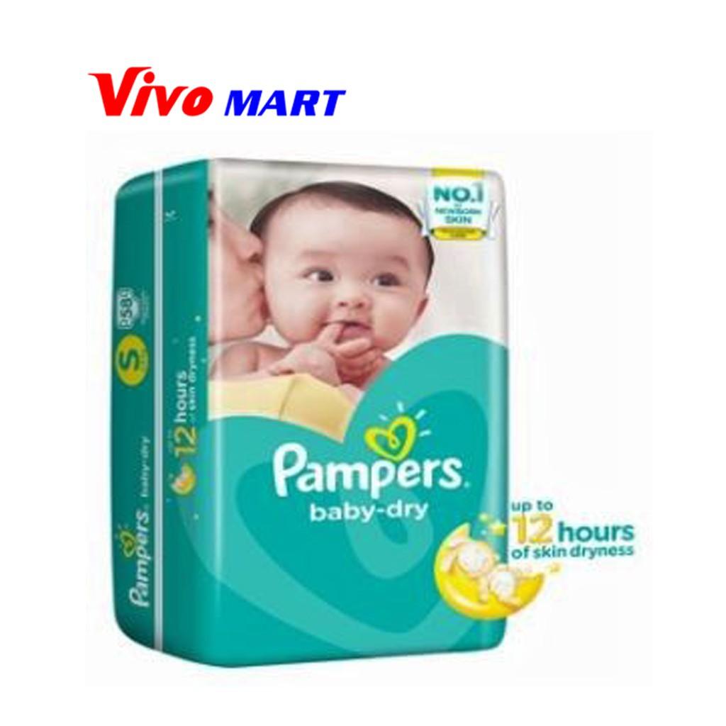 Pampers Easy Ups Xxl 21 Pcs Nepia Genki New Premium Baby Diapers Soft Pants Xl 26 Pcsxxl21 Shopee Singapore