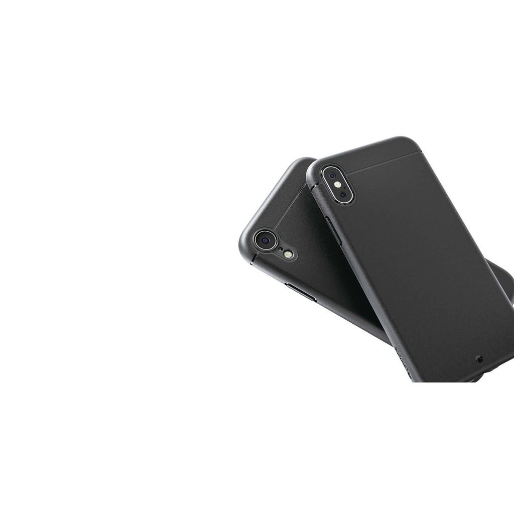 meet 298a3 dd9c6 Caudabe The Sheath - iPhone XS Max