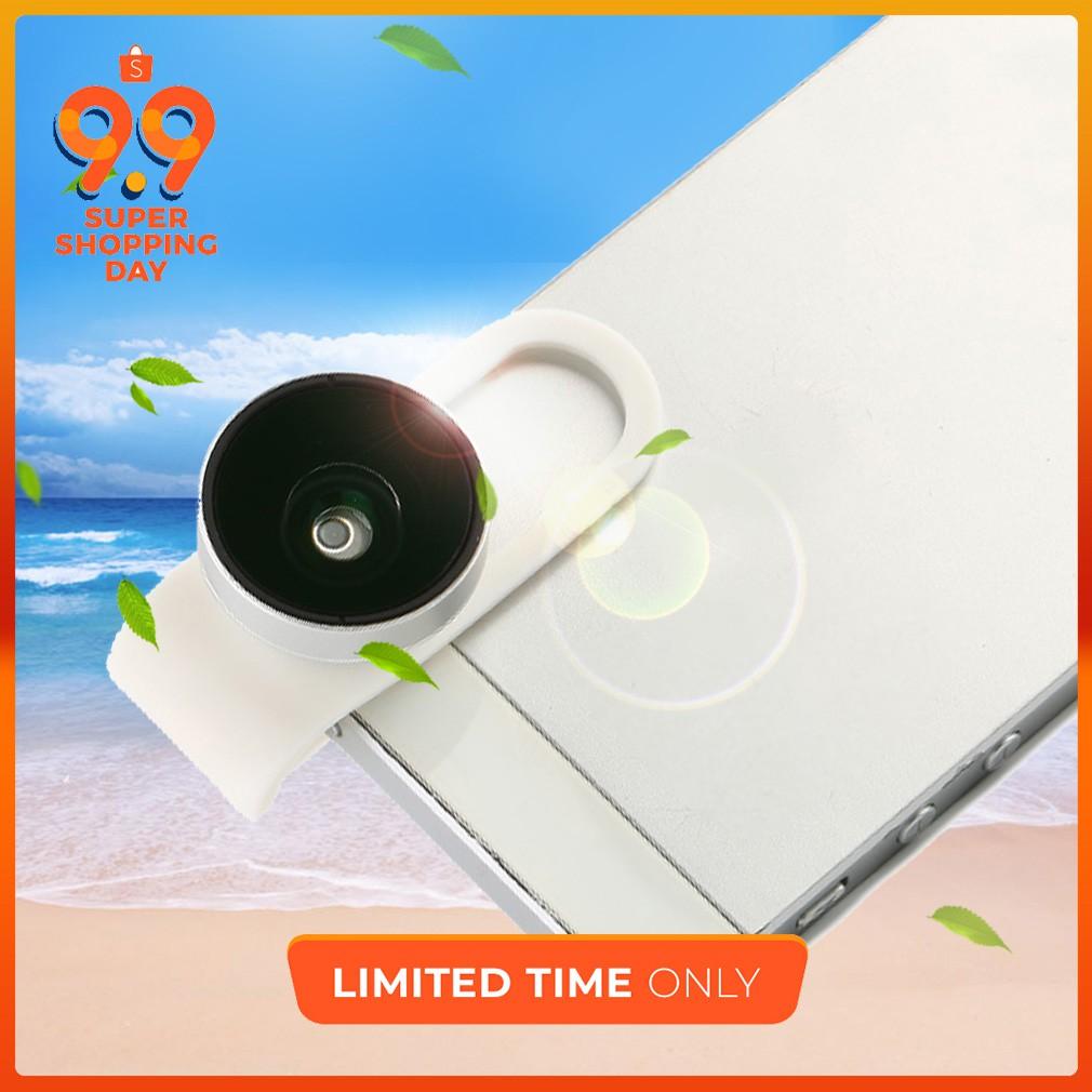 Orico 2577u3 25 Sata Hdd Box High Speed Usb 30 External Phd 25inch And Gadget Protector Enclosure Case Shopee Singapore