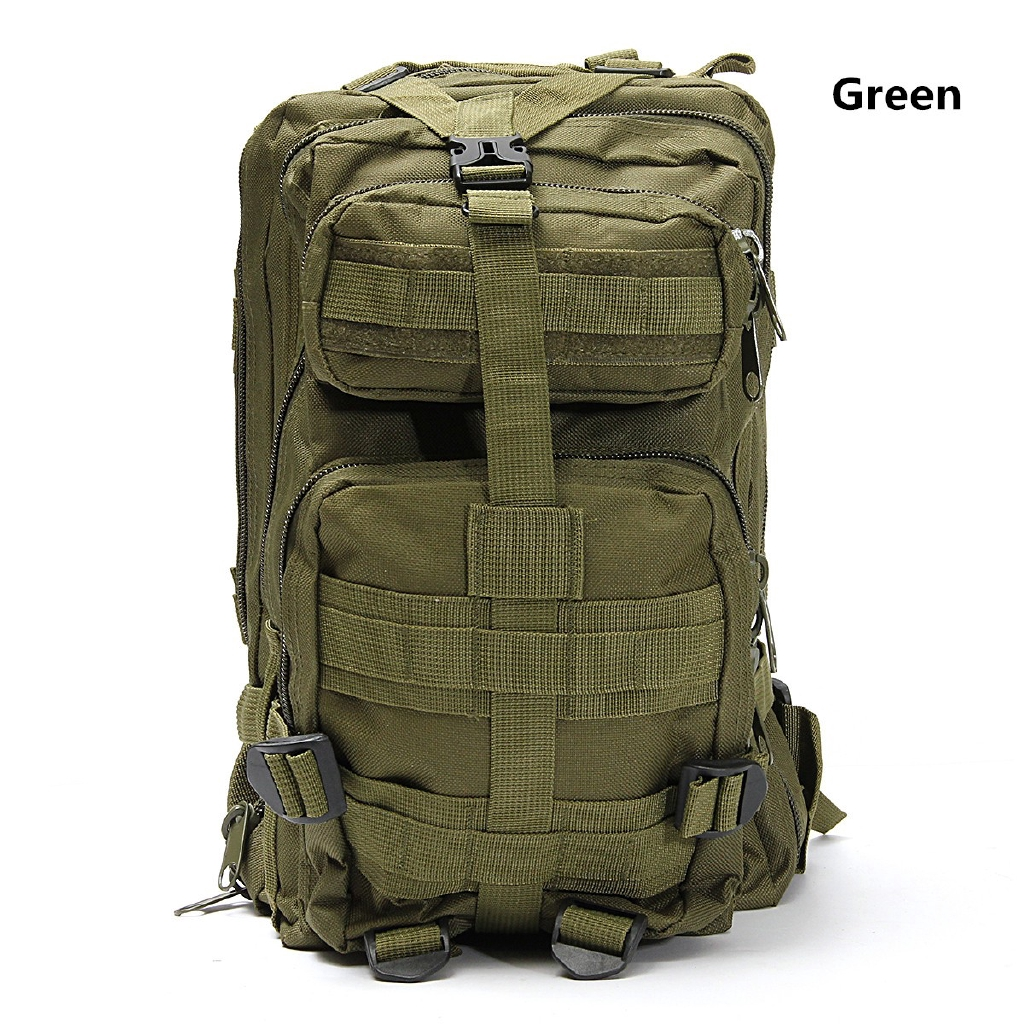 Sports & Entertainment 19l Insulated Cooling Backpack Picnic Camping Hiking Beach Park Ice Cooler Bag Lunch Rucksack Unisex Oxford Fabric Backpacks Campcookingsupplies