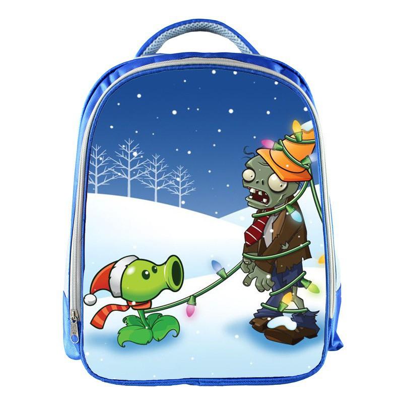 Five nights harem of teddy bear Children s backpack kids primary school bag   c04c54f7f3379