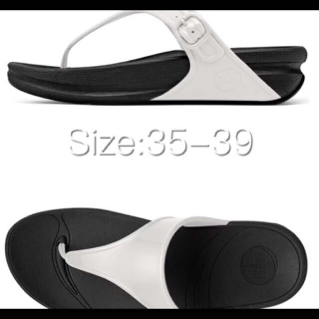 291b15081782 woman fitflop - Price and Deals - Women s Shoes Apr 2019