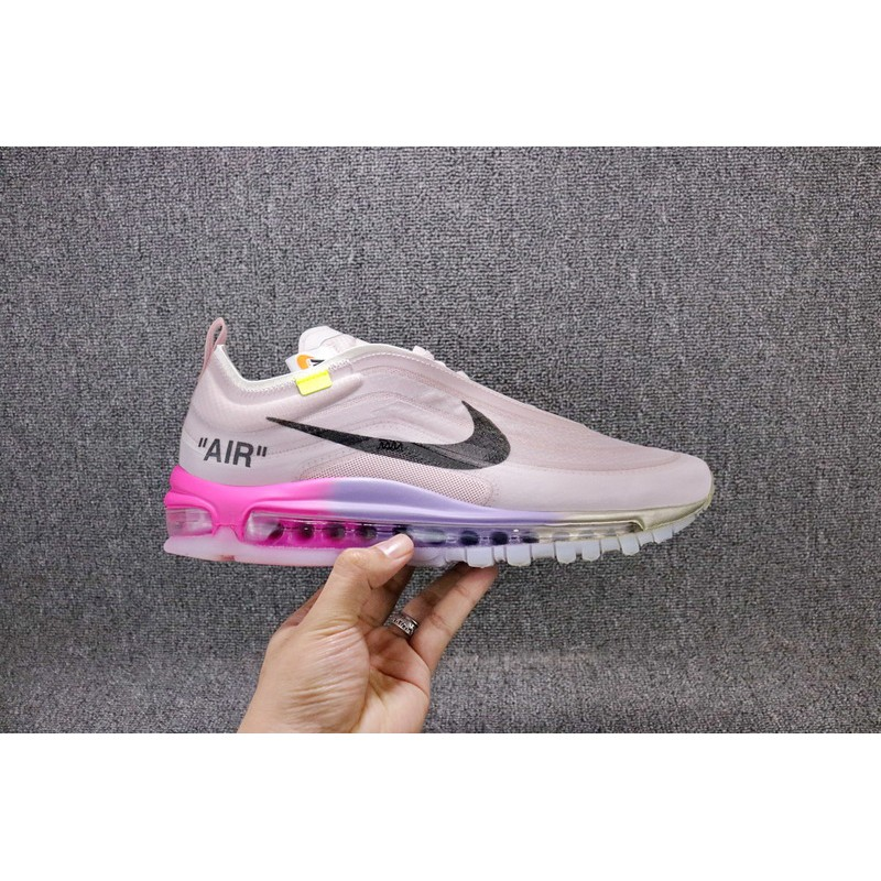 bf0c5d8560e01 nike shoe - Sports Shoes Price and Deals - Women s Shoes Mar 2019 ...