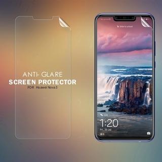2 pcs/lot NILLKIN screen protector for Huawei nova 3i and