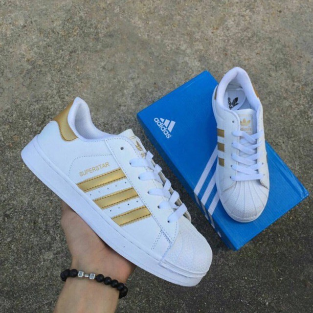 adidas superstar holographic stripes singapore