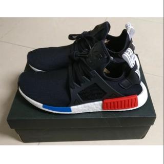 pick up 5e213 94619 Adidas NMD XR1 OG authetic New! | Shopee Singapore