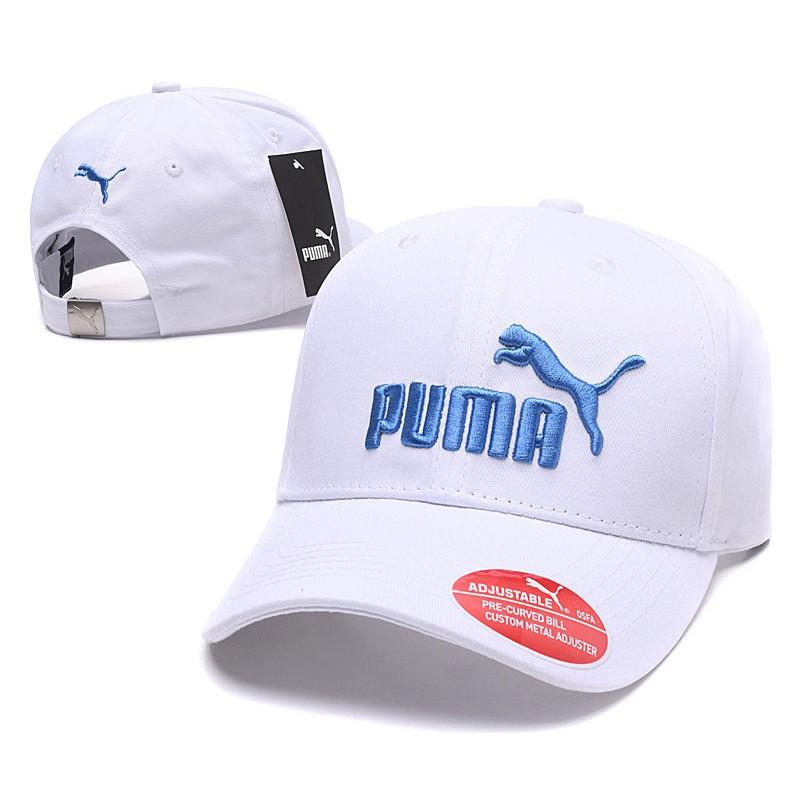 Men Women Summer Black Baseball Cap Snapback Hat Hip-Hop Adjustable Bboy Caps | Shopee Singapore