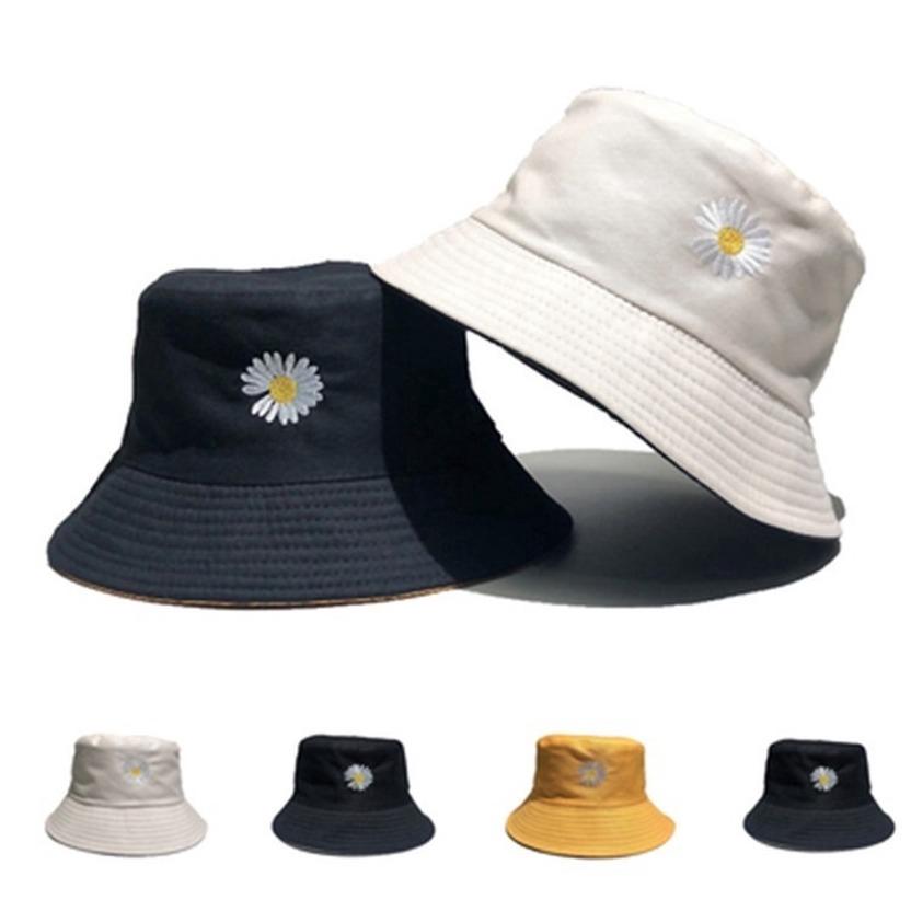shitou Womens Hat Comfortable Basin Hat Fisherman Hat Casual Visor Collapsible Cap