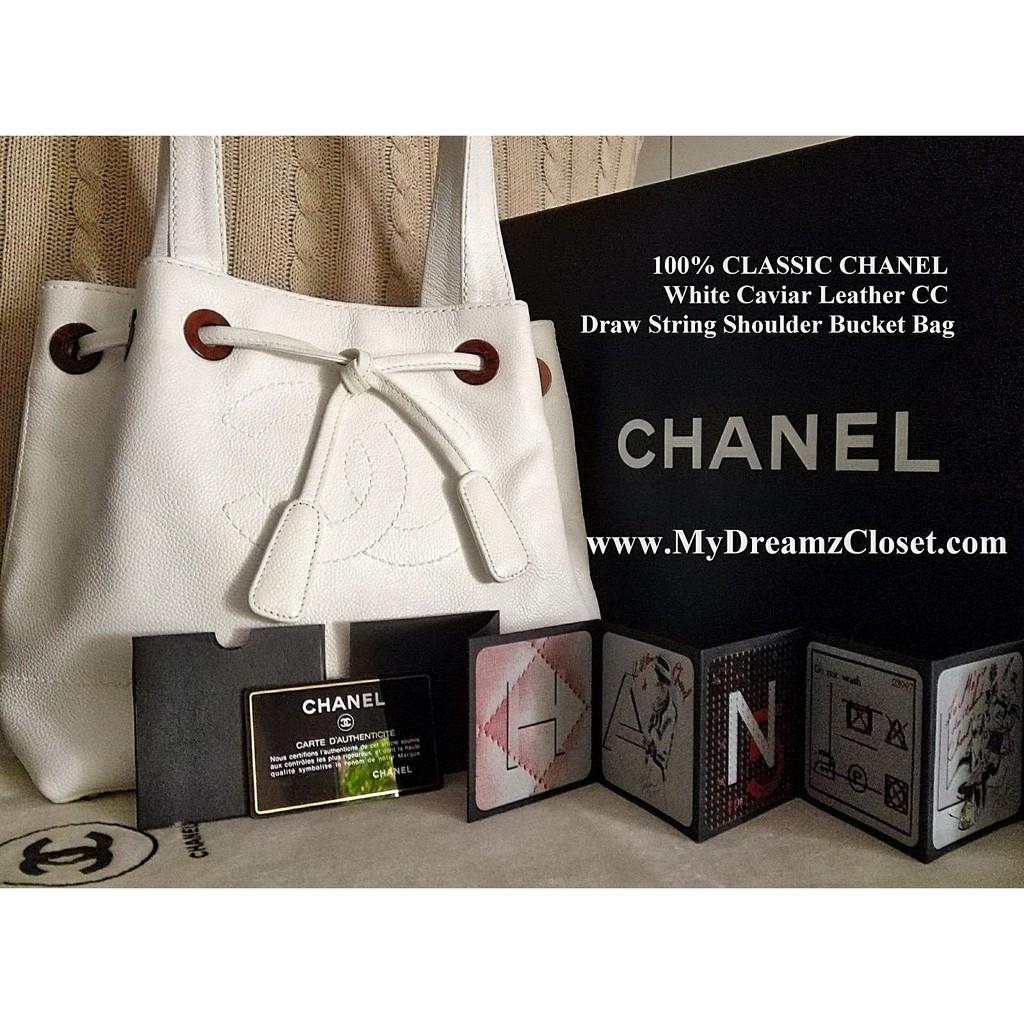 6cb72eb0baff 100% CHANEL CLASSIC Black Caviar CC 24k Gold Chain Mini Crossbody WOC Flap  Bag | Shopee Singapore
