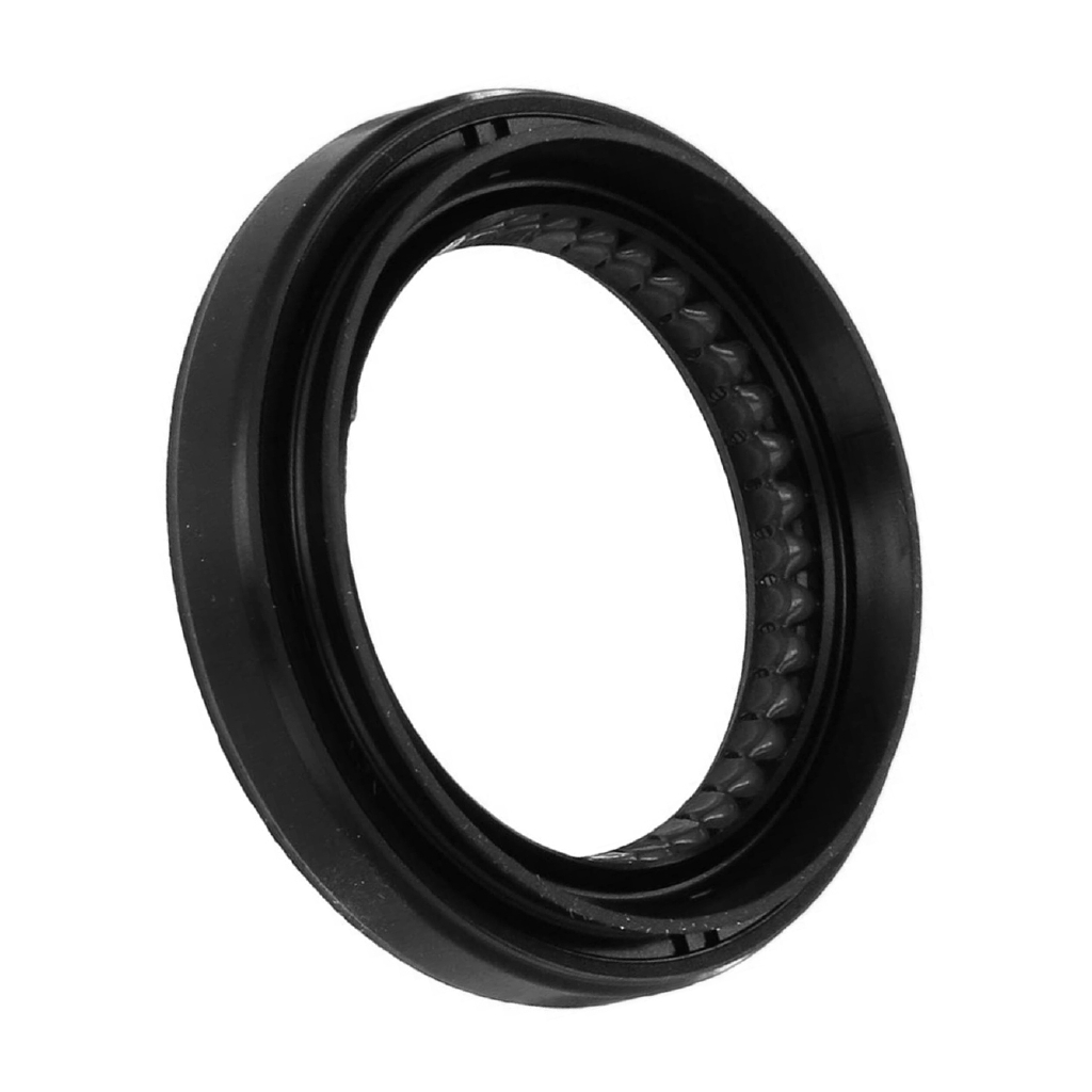 SGDS Transmission Output Shaft Oil Seal (Axle Case) Axle
