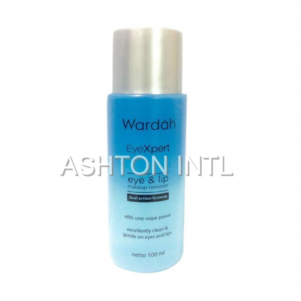 Wardah Lightening Gentle Wash with Double Ligthening Actives 60ml Tube   Shopee Singapore