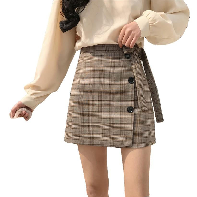 e41c096eb5 Shop Skirts Online - Women's Apparel   Shopee Singapore
