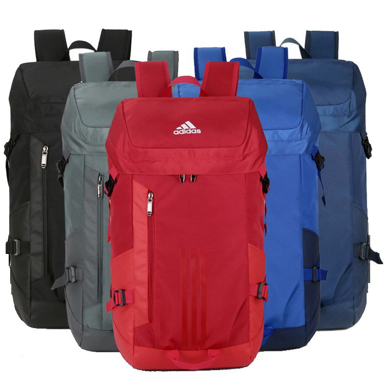 adidas backpack - Price and Deals - Women s Bags Mar 2019  07228bca2198e
