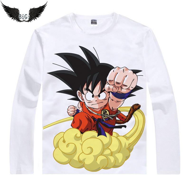cadc6063de80c9 dragon ball - T-Shirts Price and Deals - Men's Wear Jun 2019 | Shopee  Singapore