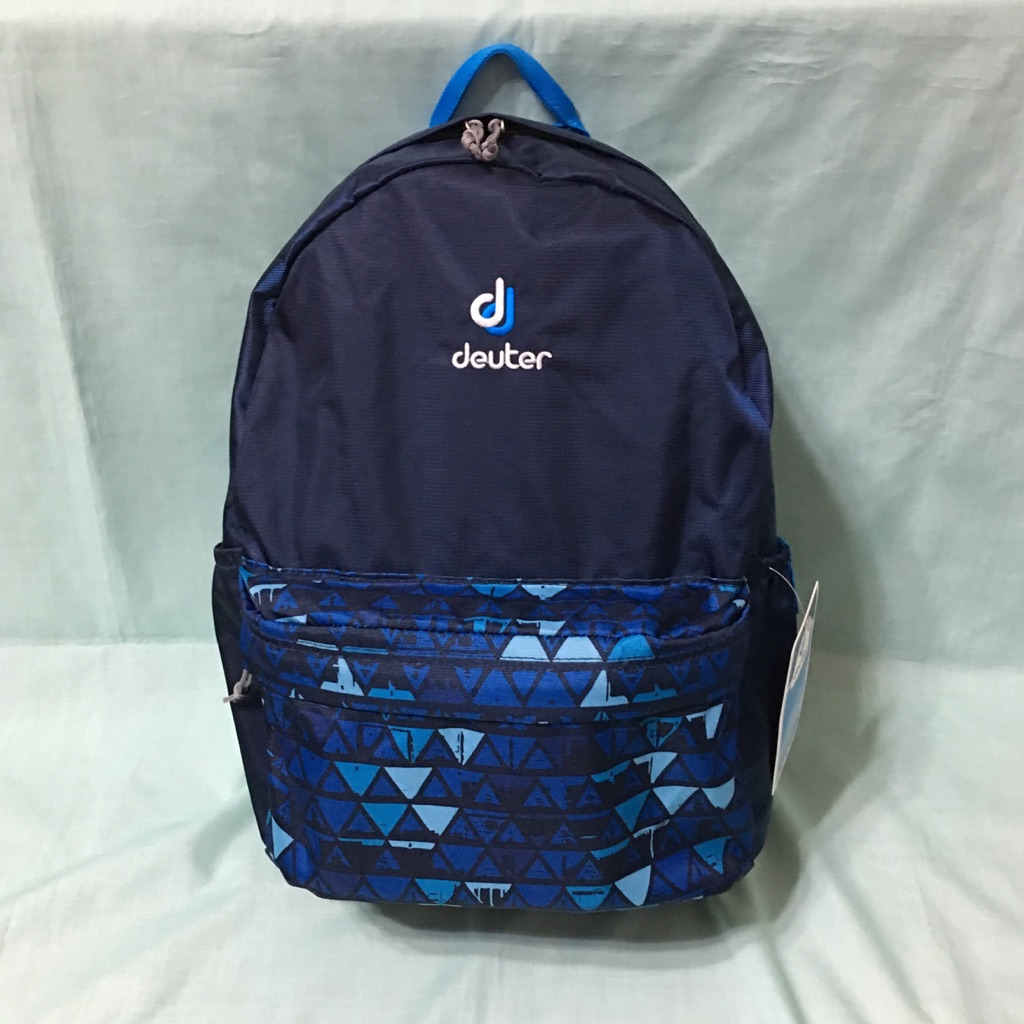 👱KIDS!👱 Deuter GOGO XS Backpack Daypack Bag  f53bbc6e5b9a2