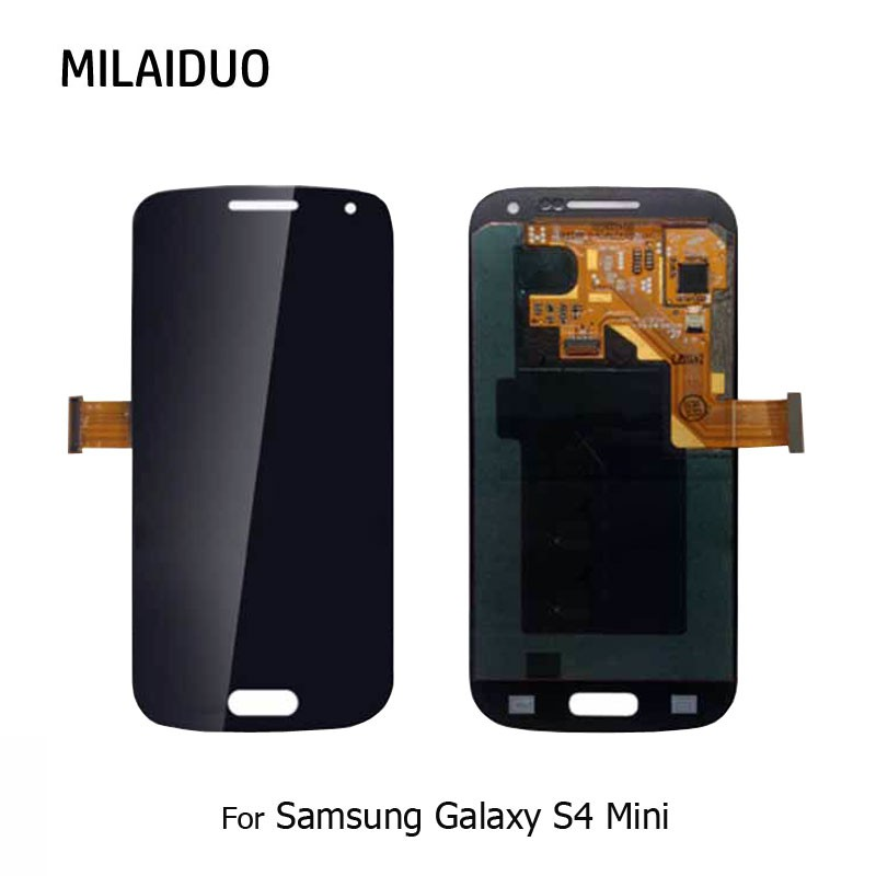 Cellphones & Telecommunications Oem Quality Lcd Screen Display Touch Digitizer Assembly For Samsung Galaxy C7000 Durable Modeling