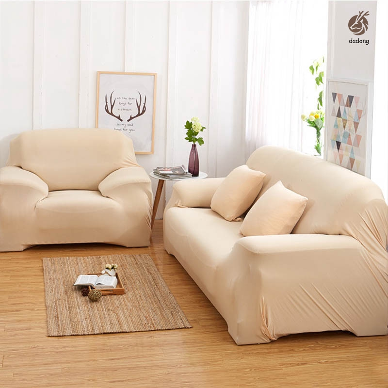 Sectional Sofa Covers Soft Slipcovers