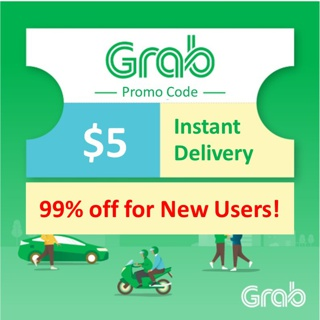 17 Percent off on 9 9) Grab SGD15 promo code - Instant