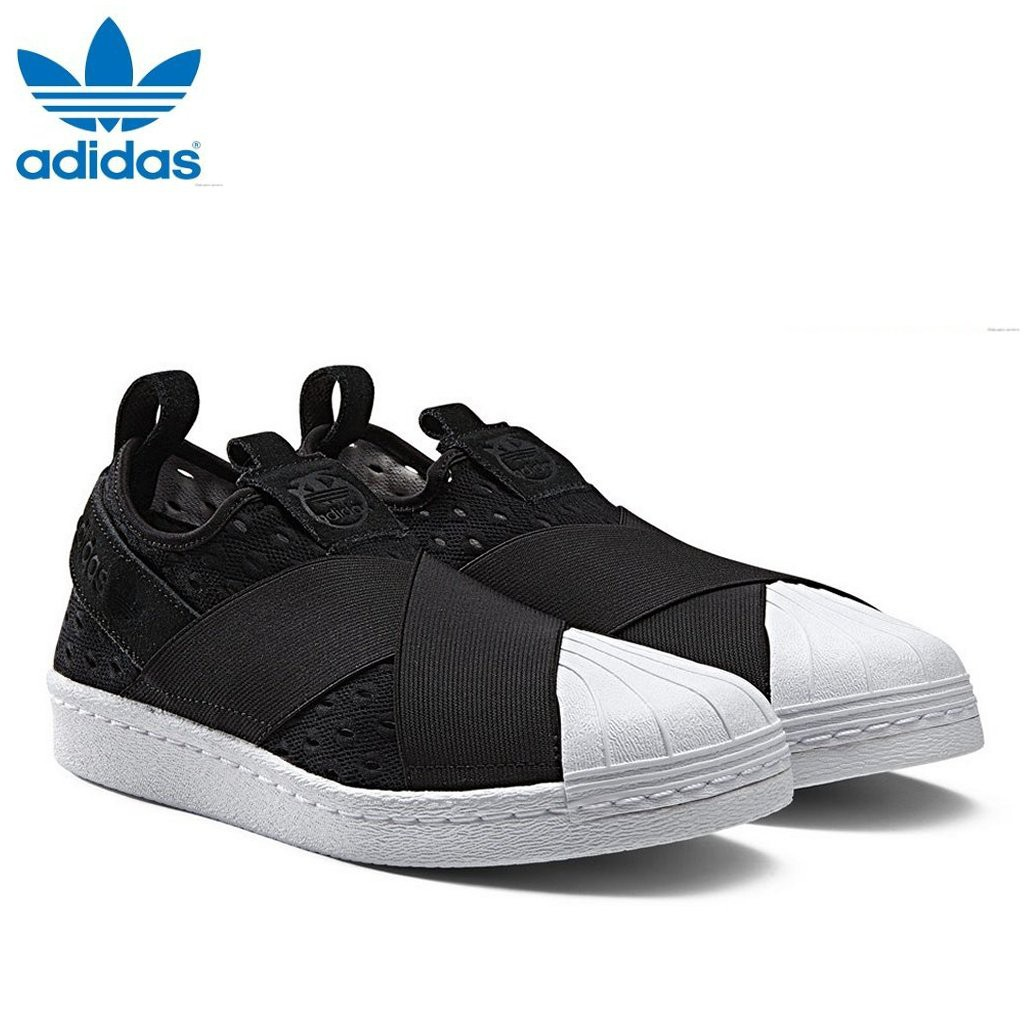 295bf4d53 Adidas NMD R1 Triple Black S31508 all-black webshoe sneakers all-red 100%  ori