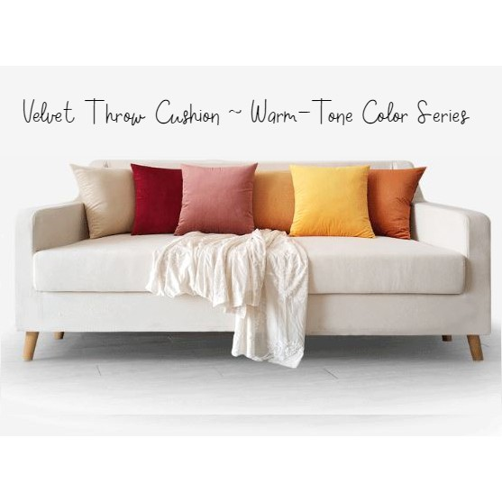 Velvet Fabric Large Sofa Bed