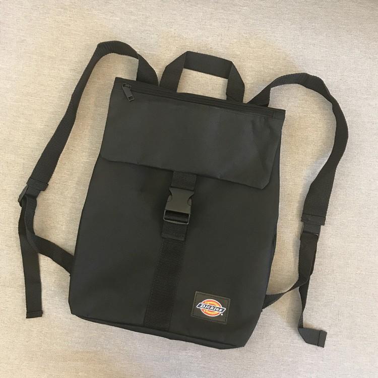 5cb7f533d108 Under Armour Drawstring Bag