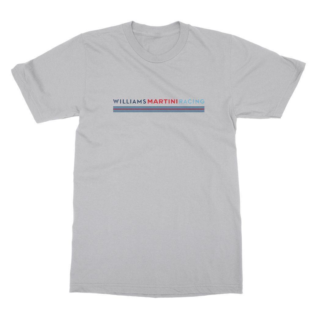 5924cb07198 Evil Dead 2 Horror Movie Film Cotton Men s T-Shirt Birthday Gift ...