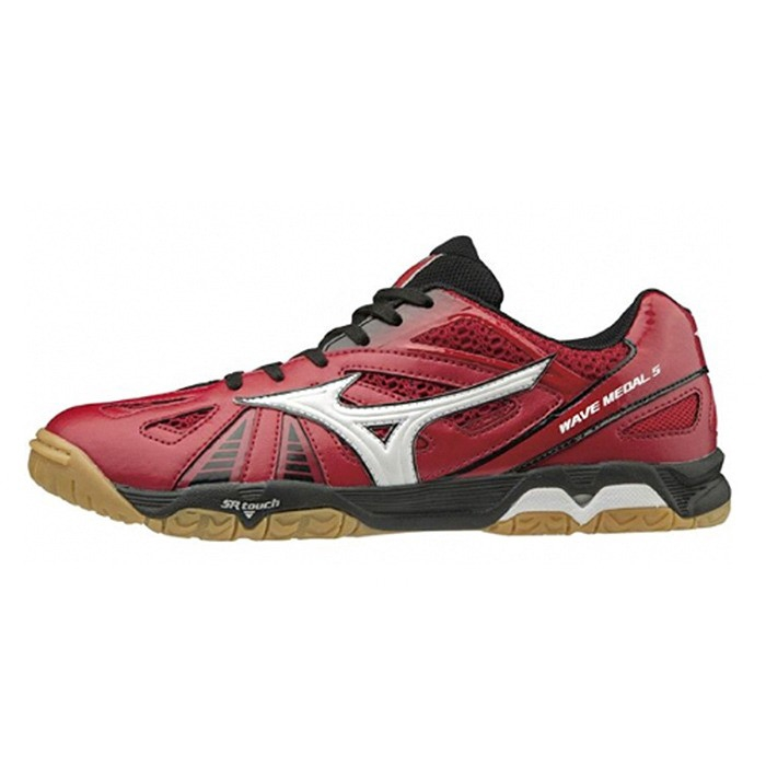 mizuno volleyball shoes where to buy limit 700