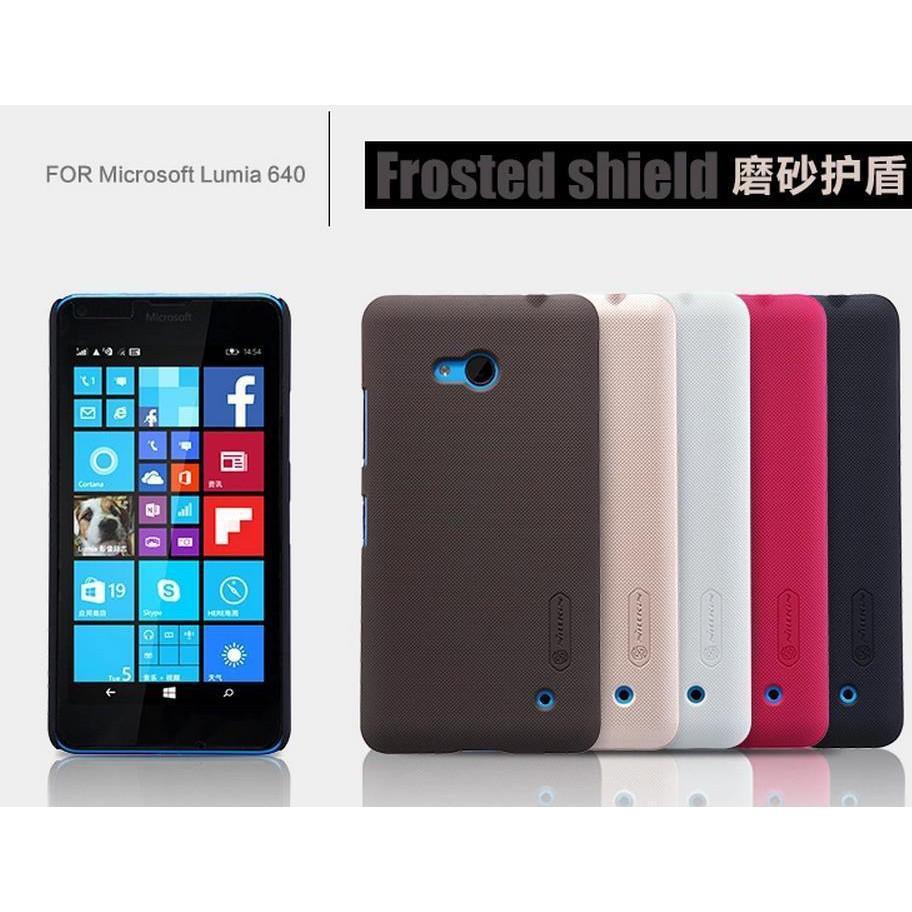 Info Harga Casing Lumia 625 Update 2018 Nokia 8gb Resmi Orange Nillkin Fresh Series Flip Case Free Screen Protector Shopee Singapore