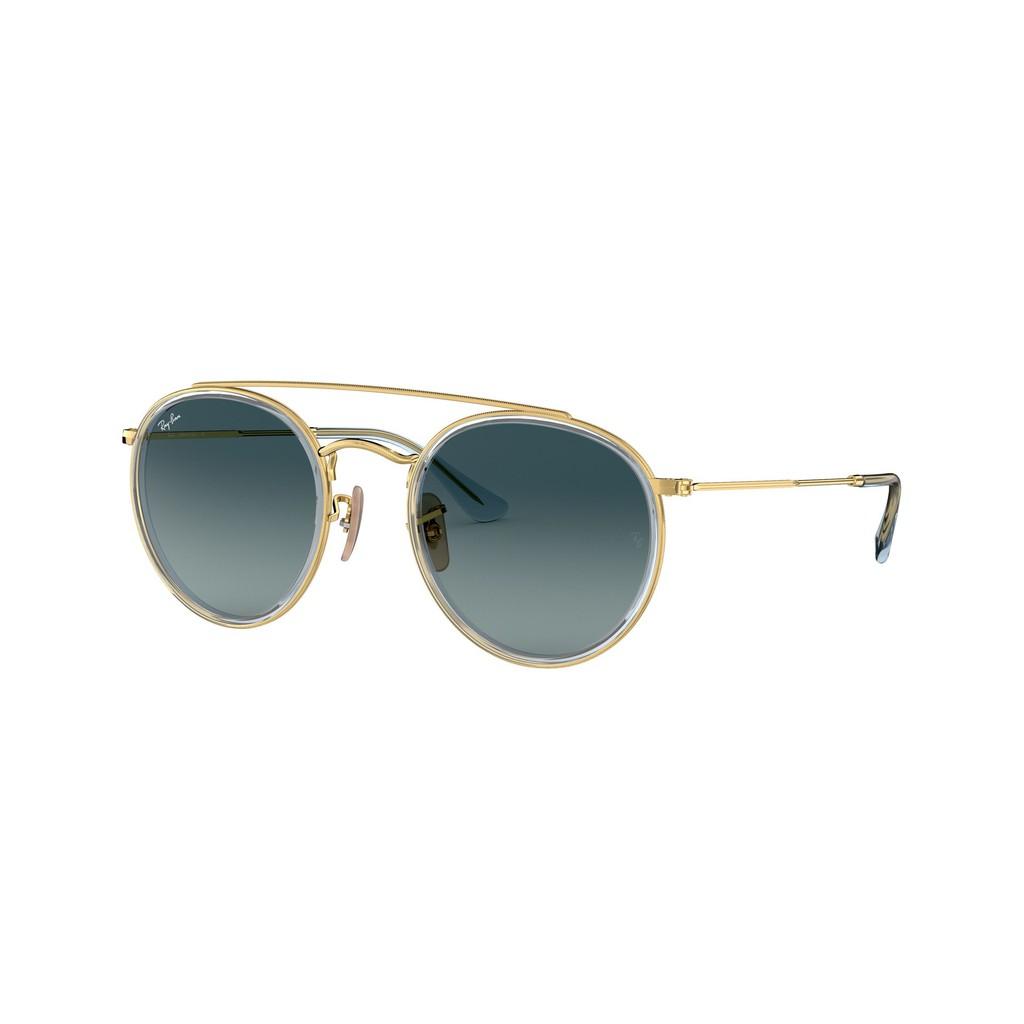f15bf06ca8b Ray-Ban Blaze Hexagonal - RB3579N 90351U - size 58 - Sunglasses ...
