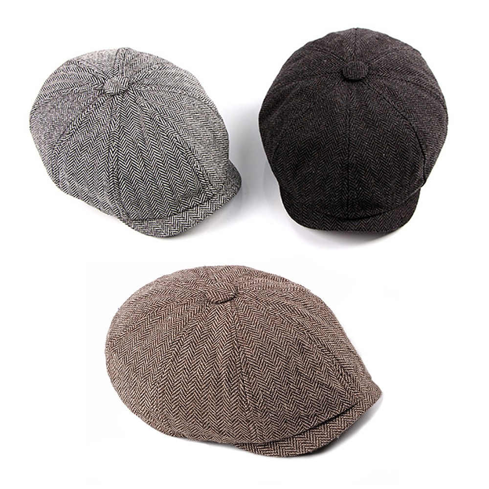 240682a1530d9 newsboy cap - Hats   Caps Price and Deals - Jewellery   Accessories May  2019